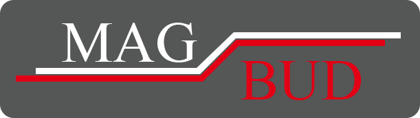 logo Mag-bud
